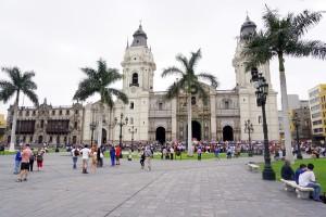 Lima Peu