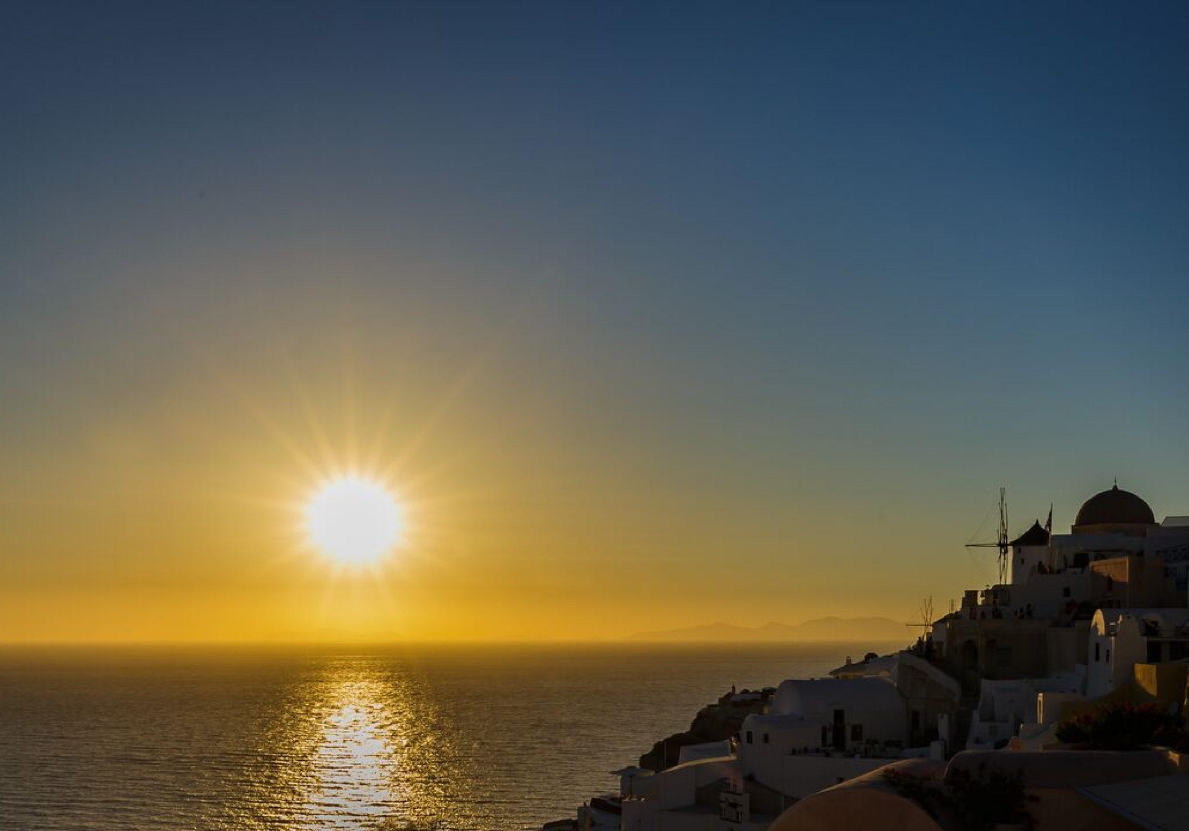 sunsetoiaResized